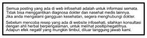 infosehati.com